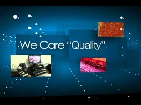 Flame Resistant Fabric Supplier   FR Fabrics Manufacturer   DECORAMA Inc.