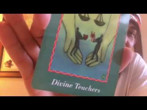 Creative (Freestyle Rap) - ORACLE CARDS - Sonia Choquette - 52 Card Deck !!!