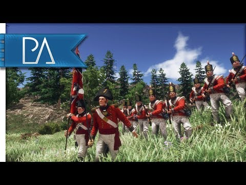 LEADING THE 77TH TO VICTORY - Holdfast: Nations at War Gameplay