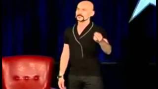 Atalay Demirci Yetenek Sizsiniz Final Şovu FULL PART 2