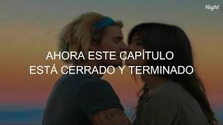Selena Gomez, Justin Bieber - Lose You To Love Me / Sorry (Mashup) | Sub español