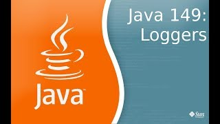 Уроки Java 149: Логирование - loggers