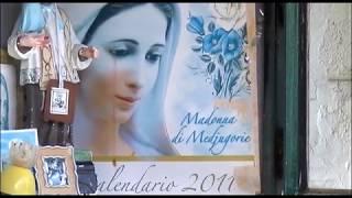 A-Sperone-si-grida-al-miracolo-Piange-la-Madonna-di-Medjugorje