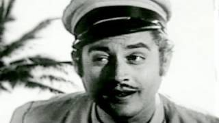 Download Hindi Video Songs - Mohabbat Kar Lo Jee Bhar Lo - Geeta Dutt, Mohammed Rafi, Aar Paar Song