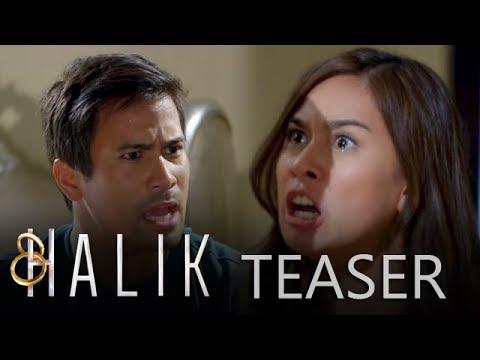 Halik August 15, 2018 Teaser