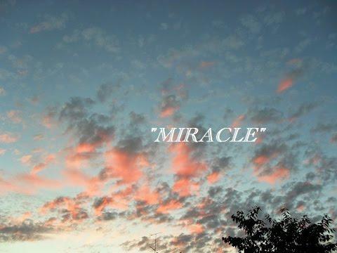 Foo Fighters ...Miracle... ( Paroles)