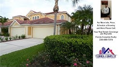 13080 Sandy Key BEND, NORTH FORT MYERS, FL Presented by Your Real Estate Concierge Jim Reynolds.