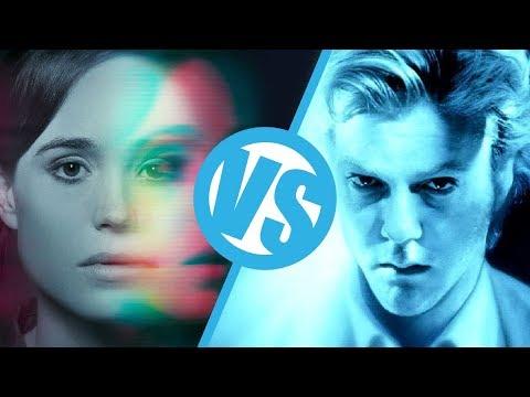 Flatliners 1990 vs flatliners 2017 movie feuds youtube flatliners 1990 vs flatliners 2017 movie feuds stopboris Images