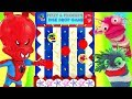 Download Spider Verse Spiderman Peter Porker Play Fizzy And