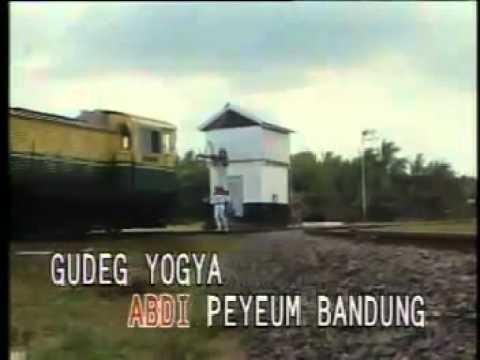 Evie Tamala Jhonny Iskandar Bandung Yogya.by aburima/cienk