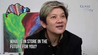Elim Chew's Interview with Class95TV Thumbnail
