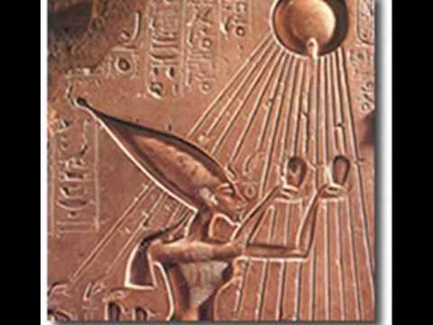 christianity-is-a-egyptian-myth---horus=jesus,-isis=mary,-osiris=god,-amun=amen,-apophis=devil