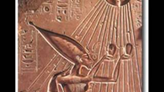 Christianity is a Egyptian Myth Horus Jesus Isis Mary Osiris God Amun Amen Apophis Devil