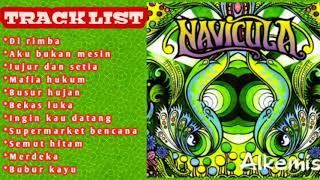 Full album NAVICULA