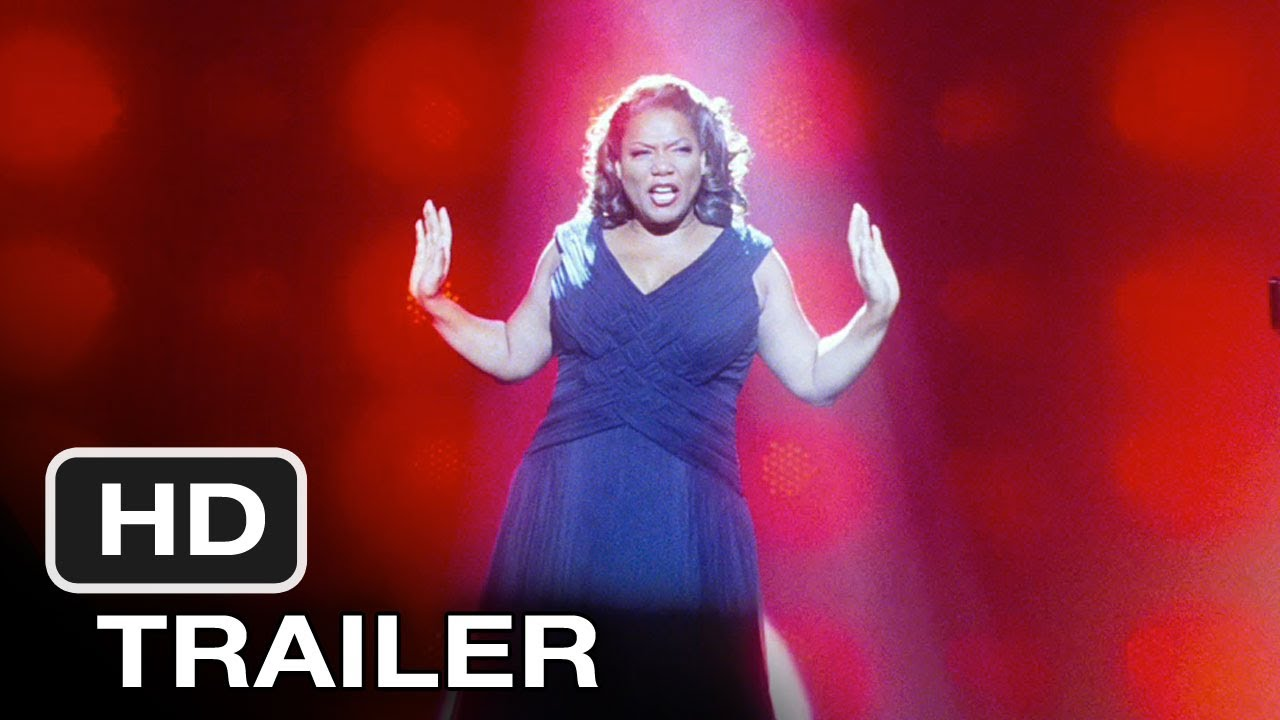 Download Joyful Noise (2012) Movie Trailer HD