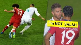 Instant KARMA In Football ● Revenge Moments