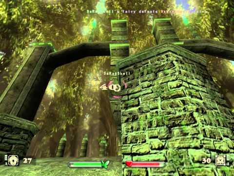 Скоростное прохождение Zanzarah The Hidden Portal -2- Карта Природы提供元: YouTube · HD · 期間:  33 分 36 秒 · 445 回の視聴 · 16-8-2016 にアップロードされたビデオ · Primarch Raizel がアップロードしたビデオ