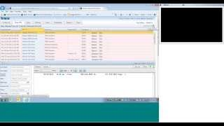 how to use your hl7 interface with trace
