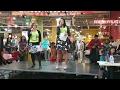 Hot Indian Dance Off - Finals video