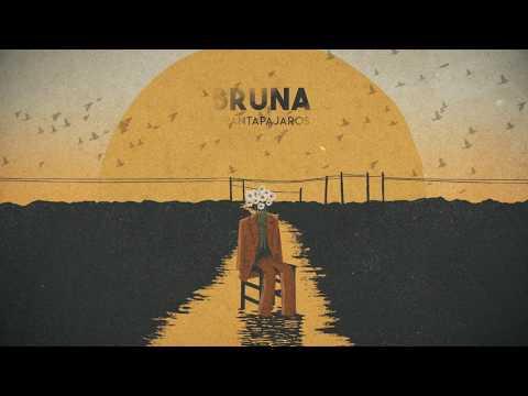 BRUNA - Espantapájaros (Lyric Video)