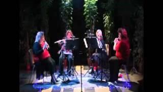 Mozart Ouverture de la flûte enchantée Concert dans l