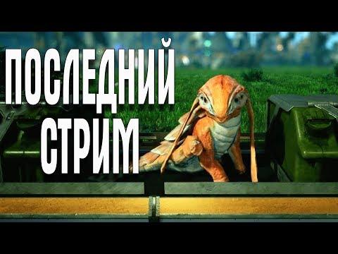 Satisfactory ЧАСТЬ 2 КАК Я СТРОИЛ ЗАВОД