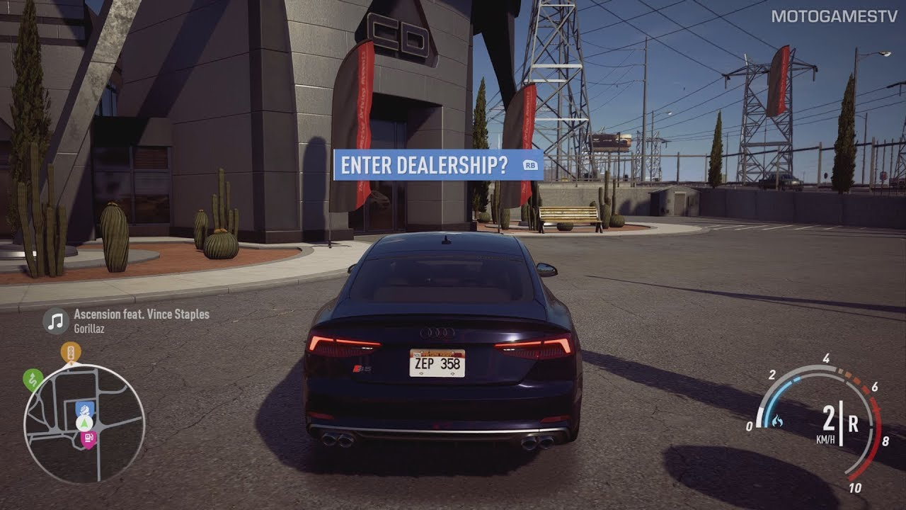Need for speed payback all dealerships locations race drag need for speed payback all dealerships locations race drag drift runner and offroad gumiabroncs Images