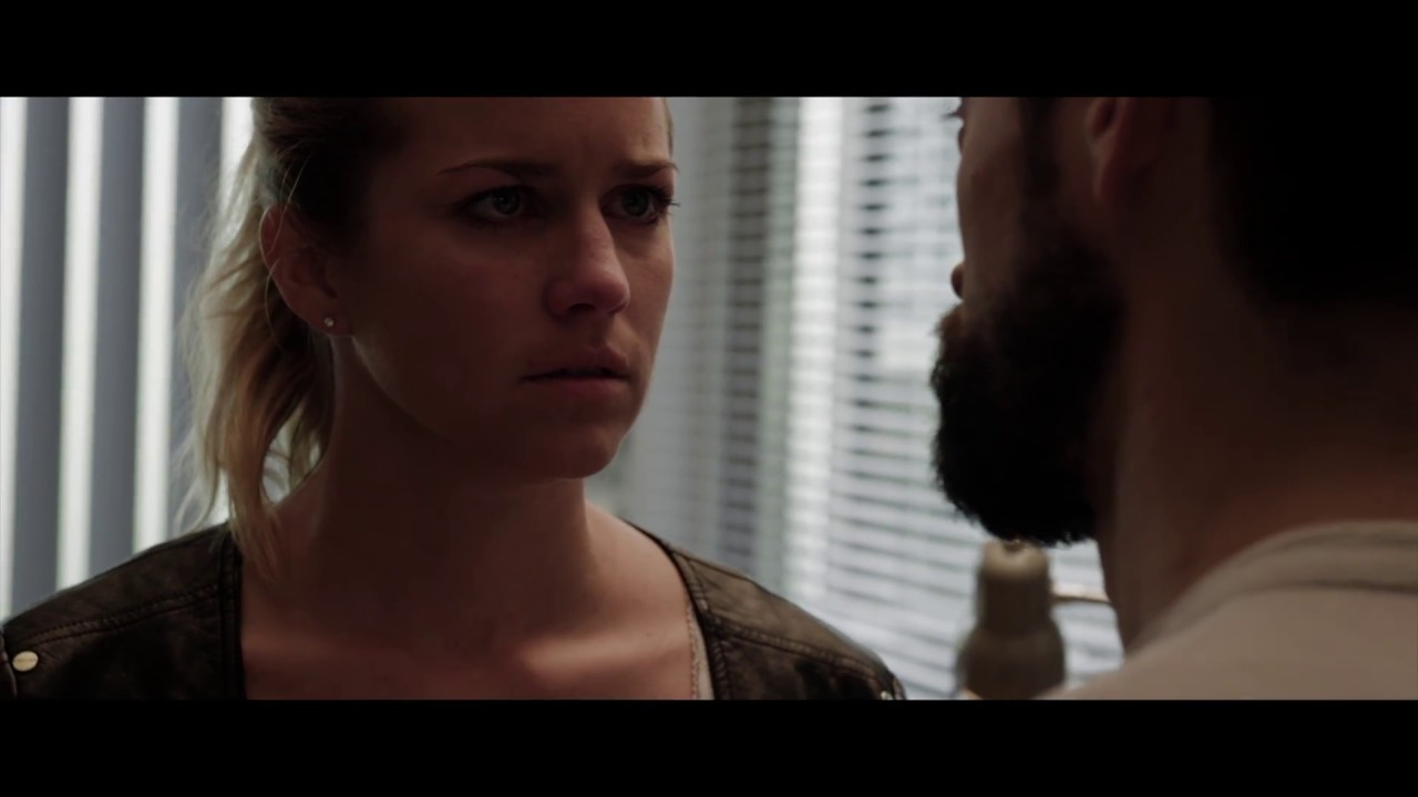 Therapy - Extrait 1 [HD]