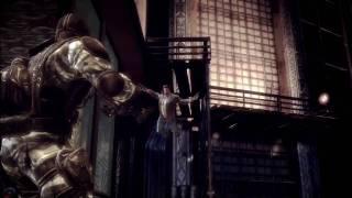 X-Men Origins: Wolverine (Wii/DS) - Launch Trailer