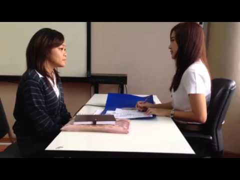 The Team Logistics Interview