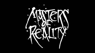 Watch Masters Of Reality Lookin To Get Rite video