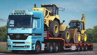 "[""euro truck simulator 2"", ""ets2"", ""ets2 mods"", ""euro truck sim 2 mods"", ""euro truck simulator"", ""ets2 scania tuning"", ""ets2 1.38 sound mods"", ""ets2 1.38 mods"", ""ets2 tuning pack"", ""ets2 tuning mod"", ""ets2 1.39"", ""ets2 tuning mods"", ""ets2 1.39 mods"", ""ets2 mercedes benz"", ""ets2 mercedes benz actros"", ""ets2 mercedes actros mp1"", ""ets2 mercedes mp1"", ""ets2 mercedes actros sound mod"", ""ets2 mercedes actros mp4 reworked"", ""ets2 mercedes actros mp3 reworked"", ""ets2 mercedes benz mp1"", ""ets2 old truck mods"", ""ets2 old truck""]"