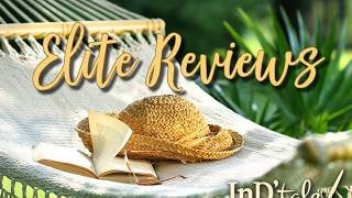 Elite Reviews June 2017