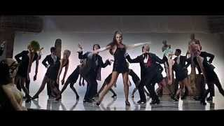 Sweet Charity. The Aloof [HD]