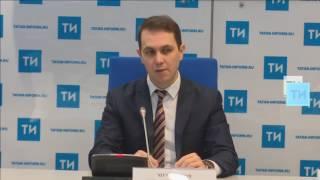 За пять лет в школе татарского языка «Ана теле» обучение прошли 49 тысяч человек