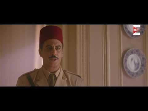 الجماعة 2  - علاقة جمال عبد الناصر بالأخوان المسلمين وأسماء ظباط أخريين من داخل الجامعة