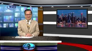 DUONG DAI HAI THOI SU 02-27-2020 P1