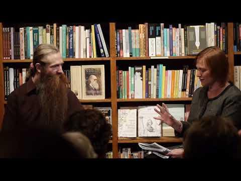 Aubrey de Grey - Ending Aging & Extending Our Lives