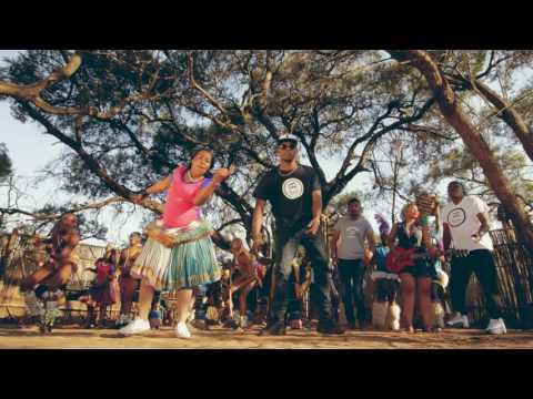 Mzee & Rafiki ft Nurse  -  Vadelela