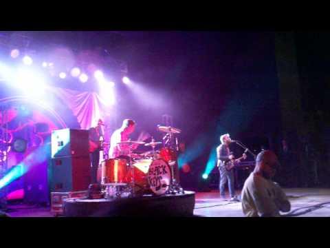 The Black Keys-Chop and Change.3gp