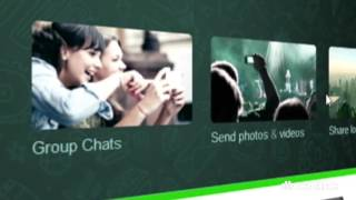WhatsApp encryption for all | CNBC International