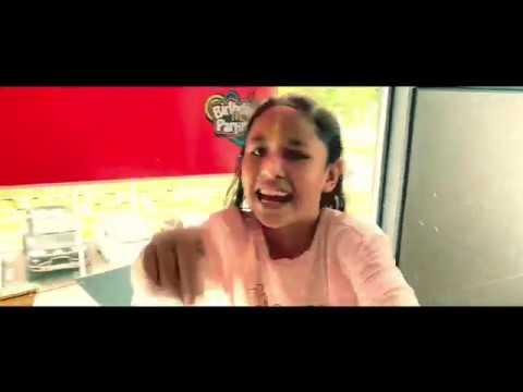 "Download lagu K Clique ""Sahtu Satu"" - Cover by Wafeeq & Icha Mp3 terbaik"