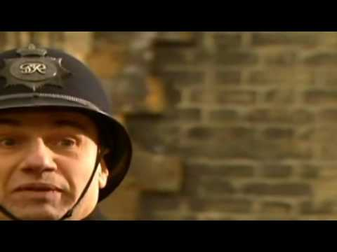 Goodnight Sweetheart S04E01 You're Driving Me Crazy