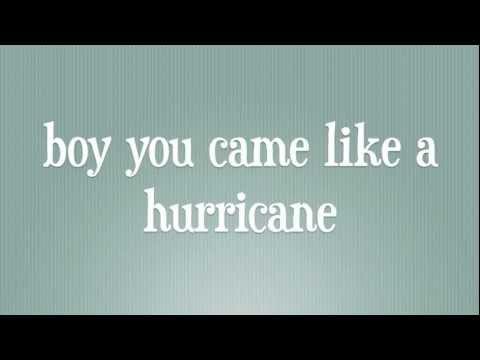 Tip Toes- Jayme Dee [LYRICS ON SCREEN] (preview)
