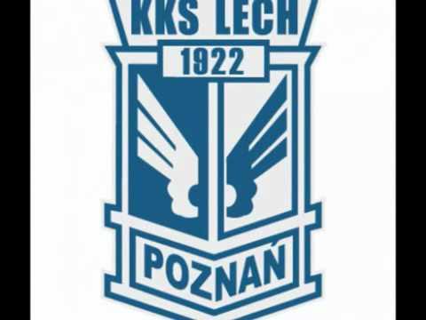 Hymn Lecha Poznań