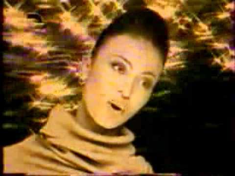 Лагода Наталья - Марсианская любовь