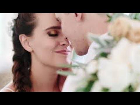 Amy & Gage | Missouri Wedding Videography at Stonegate Glass Chapel