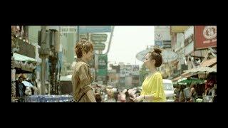 Nissy(西島隆弘) / 「17th Kiss」 MV SHORT Ver. +「OK?」予告動画