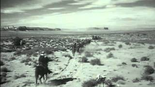 Video STAGECOACH - MONUMENT VALLEY (1939) download MP3, 3GP, MP4, WEBM, AVI, FLV Agustus 2018
