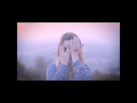 Bea Miller - Perfect Picture // preview